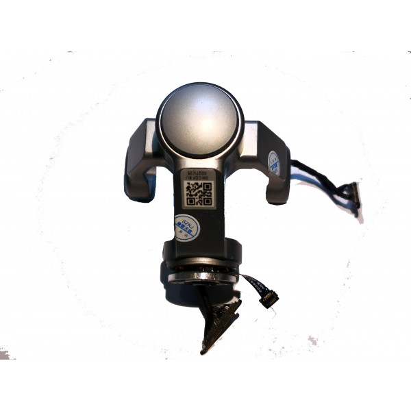 DJI Mavic 2 Zoom - Gimbal YAW e ROLL frame Arm con motori e cavo Video Dati
