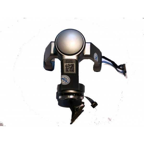 DJI Mavic 2 Pro - Gimbal YAW e ROLL frame Arm con motori e cavo Video Dati