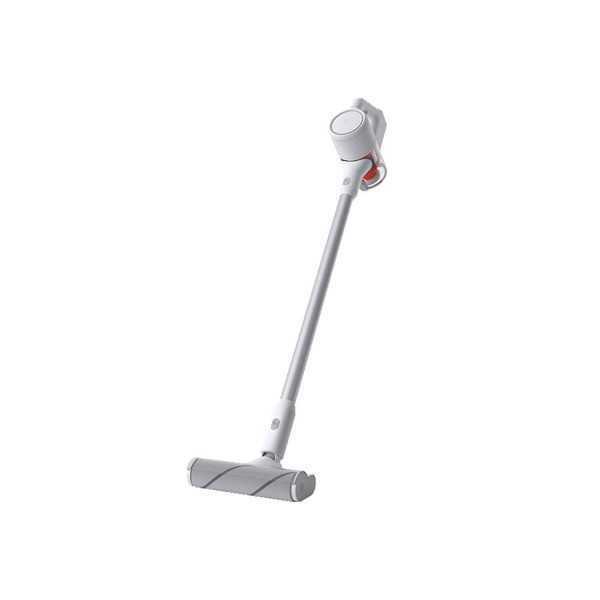 Xiaomi Mi Handheld Vacuum Cleaner - Scopa elettrica senza fili