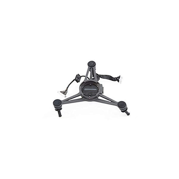 DJI Inspire 2 - Vibration Absorbing Board Part 23