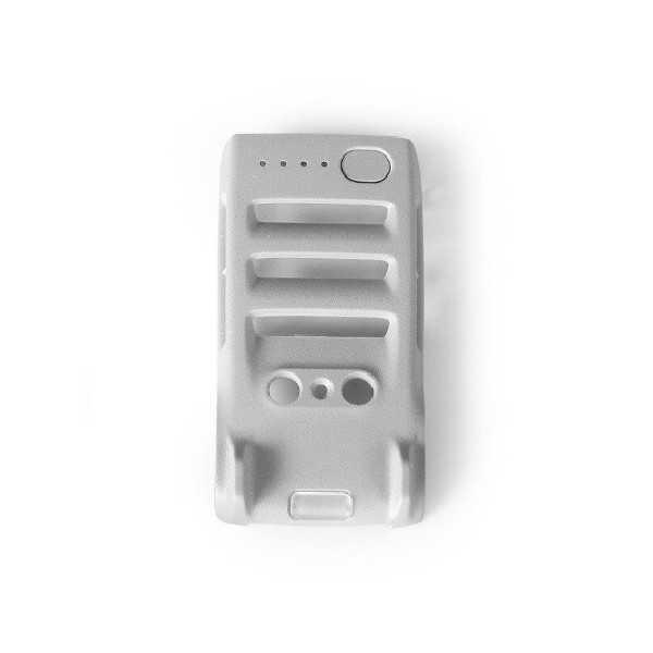 DJI Mavic Mini - Bottom Cover Body Shell