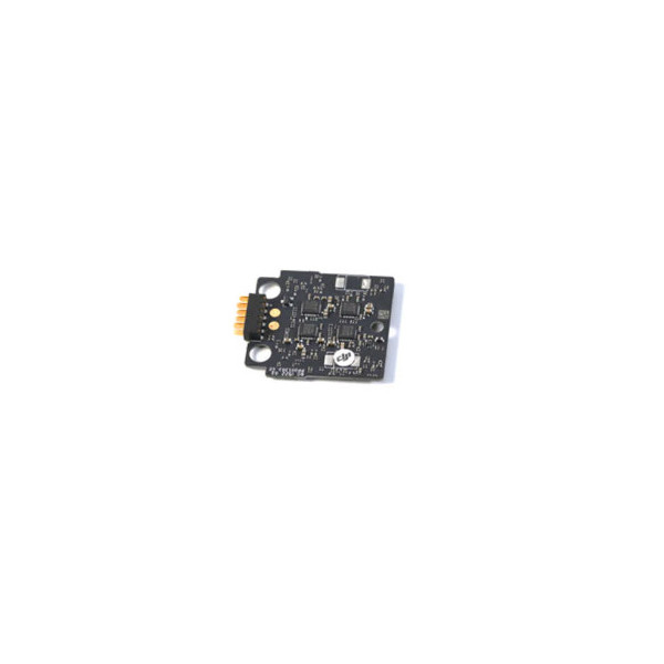 DJI Mavic Mini - ESC Board