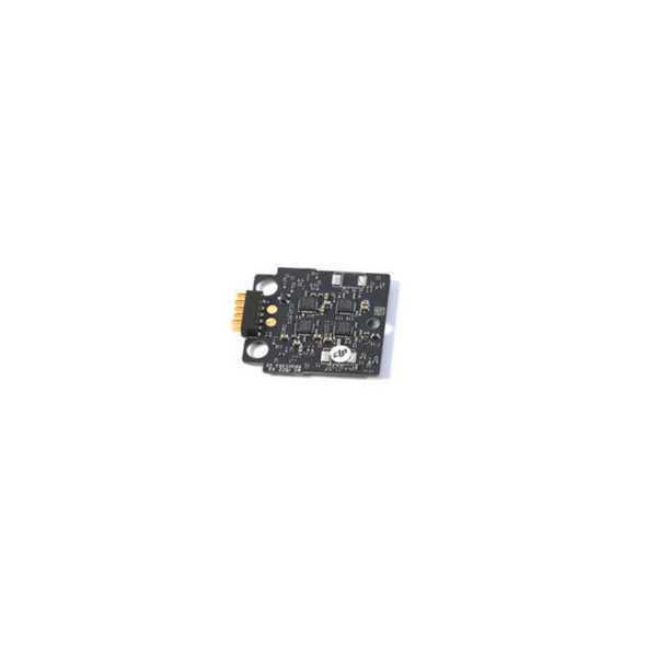 DJI Mavic Mini - ESC Board