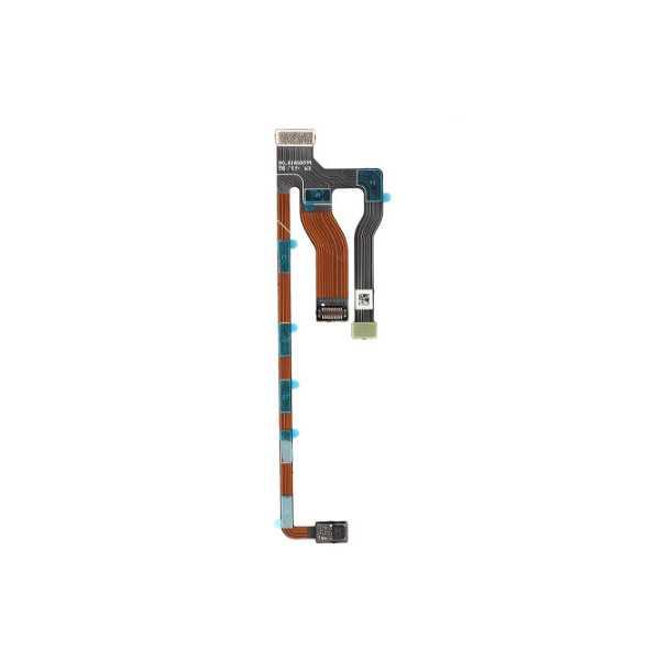 DJI Mavic Mini - 3in1 Flexible Flat Cable