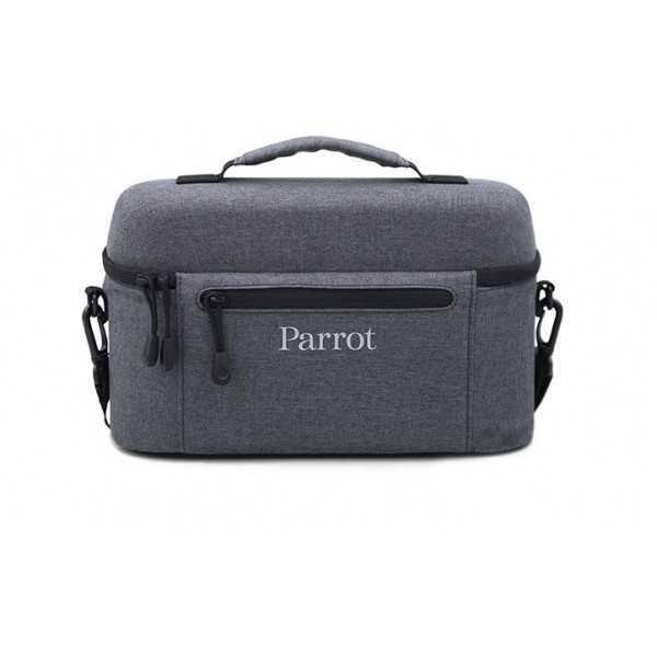 Parrot ANAFI - Borsa da viaggio - USATA