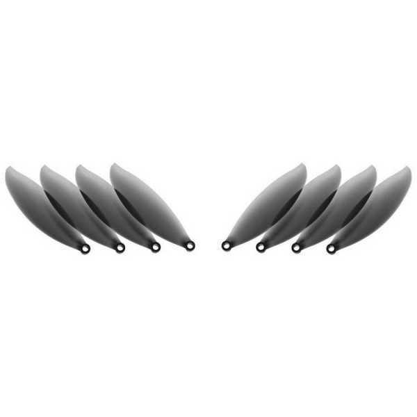 Parrot ANAFI - eliche pieghevoli - USATO