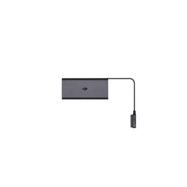 DJI Mavic 2 - Battery Charger