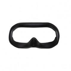DJI - FPV Goggles foam padding