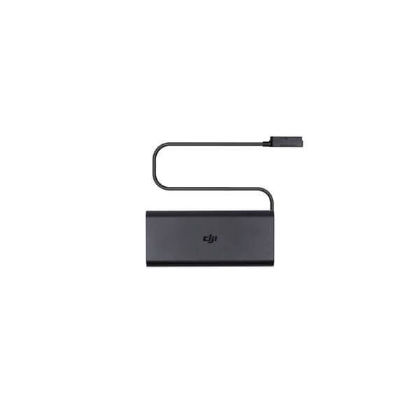 DJI Mavic Air - Power Adapter - Part 3 (senza cavo AC)