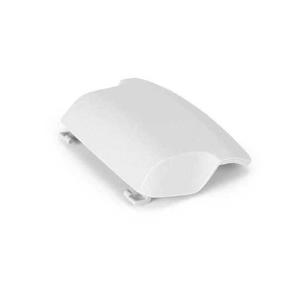 DJI Mavic Mini / Mini 2 - Cover Batteria