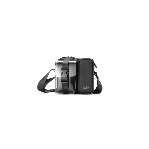 DJI Mavic Mini Bag - Colore Nero