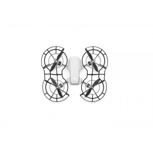 DJI Mavic Mini - Set para eliche circolari a 360 gradi