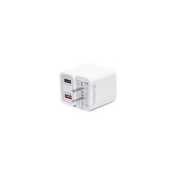 DJI Mavic Mini - Caricabatterie da Casa 2 USB - STARTRC