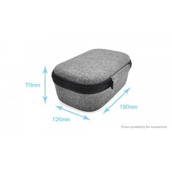 DJI Mavic Mini - Custodia semi rigida per Drone - STARTRC