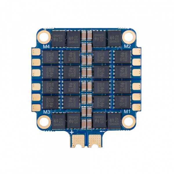 iFlight - SucceX-E ESC 45A 4 in 1 - 2-6S BLHeli_S Dshot600
