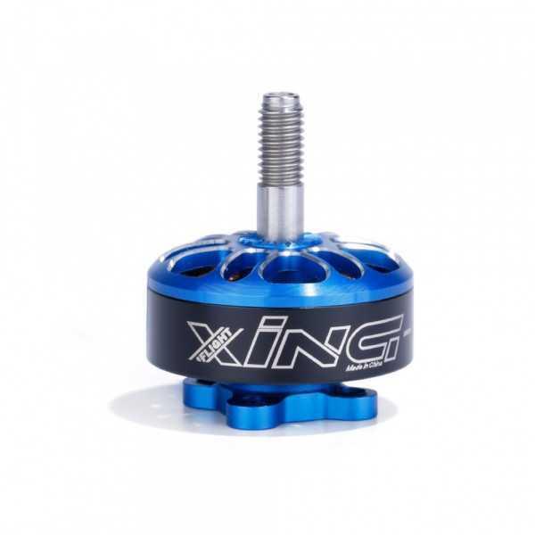 iFlight XING-E Motore Brushless 1700KV 2306 2-6S per Droni FPV Racer