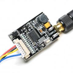 Eachine ET600R 5.8G 40CH 600mW Mini Transmitter With RaceBand
