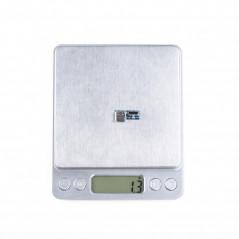 iFlight - Adattatore 90° USB-C per DJI Air Unit e BumbleBee HD