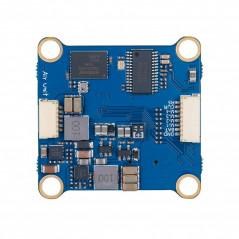iFlight - SucceX-D F7 V2.1 TwinG Flight Controller (HD Version)