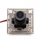 Eachine Racer 250 1000TVL Camera