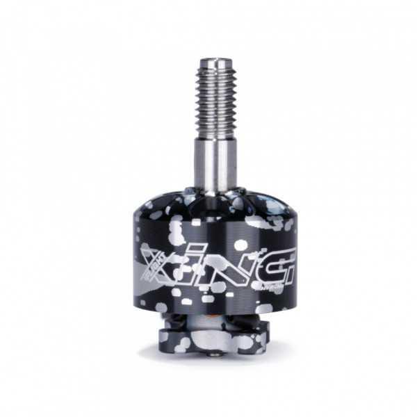 iFlight - XING CAMO Motore Brushless 1408 3600KV 3-4S per Droni FPV Racer