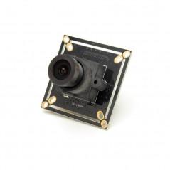 Eachine Racer 250 1000TVL Camera