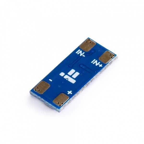 iFlight - Micro BEC 5V 2A 3-6S