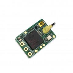FrSky - XM Micro Ultra-Light - Ricevitore 2.4 GHz 16CH SBUS (EU)