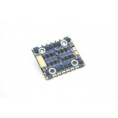 FETtec - ESC 35A 4IN1 3-6S - V.1.1