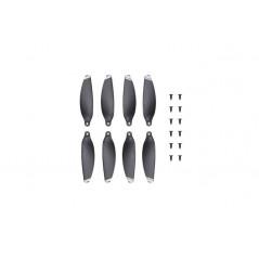 DJI Mavic Mini - Set eliche originali