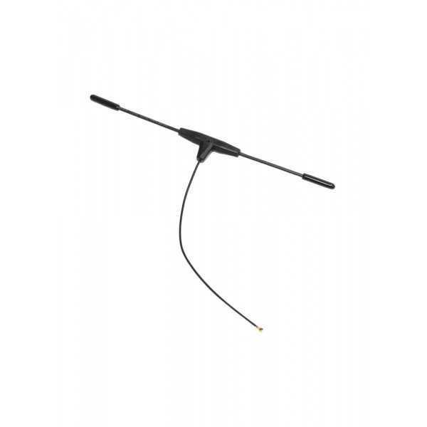 FrSky - Antenna a T per RX R9 Mini / R9MM 900 MHz FCC IPEX
