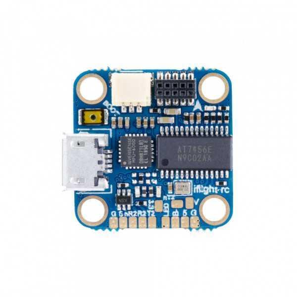 iFlight - SucceX Micro F4 2-4S V2.1 Flight Controller