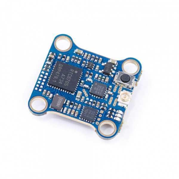 iFlight - SucceX Micro VTX 5.8 GHz 200mW V2