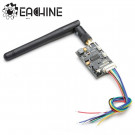 Eachine ER32 5.8G 32CH AV Mini Receiver