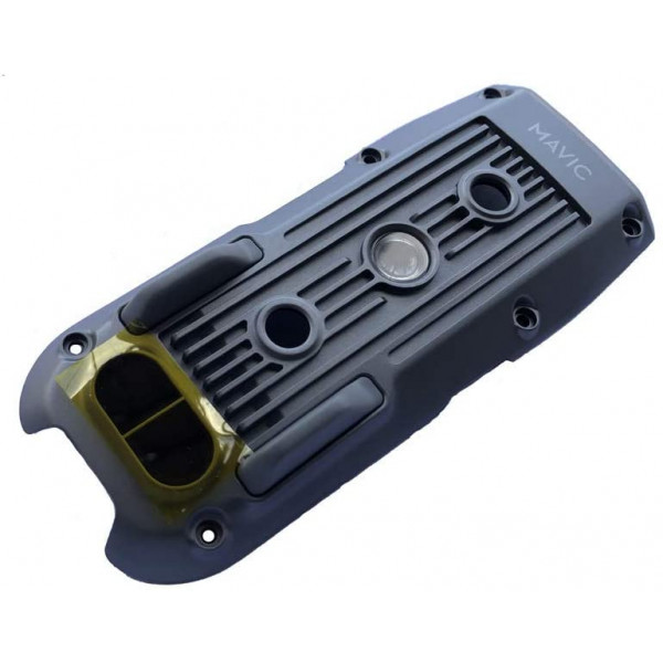 DJI Mavic Air 2 - Bottom Body Shell Cover
