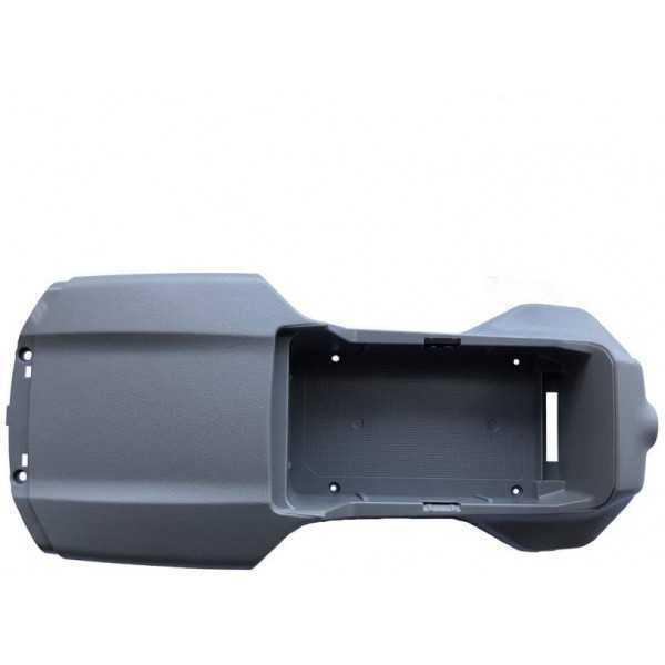 DJI Mavic Air 2 - Upper Body Shell