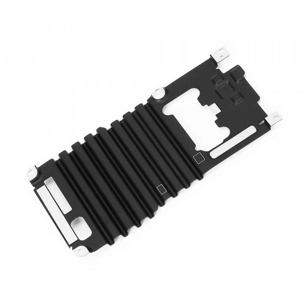DJI Mavic Mini - Heat Sink