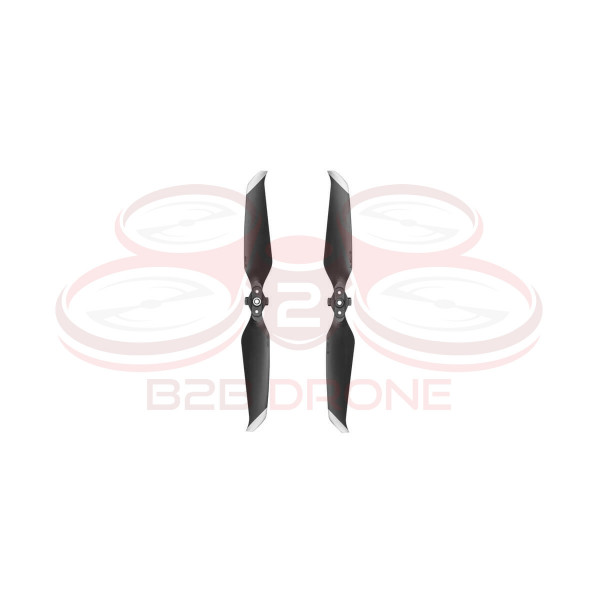 DJI Mavic Air 2 - Set eliche originali low noise