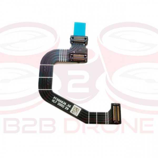 DJI Mavic Air 2 - Cavo Flat per Modulo Vision Sensor posteriore