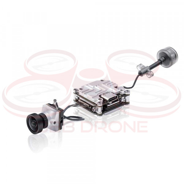Caddx - Vista KIT Nebula Nano per DJI FPV Digital System