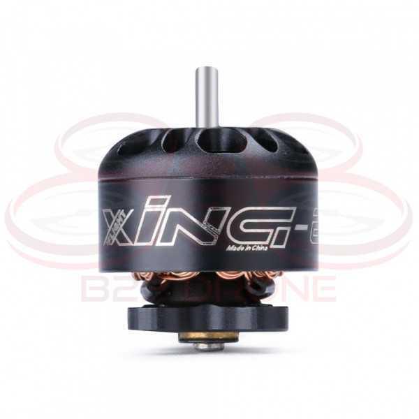 iFlight XING-E Motore Brushless 6000KV 1105 3S per Droni FPV Racer
