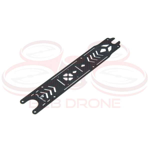 iFlight - DC5 HD FPV Freestyle TOP Plate Frame