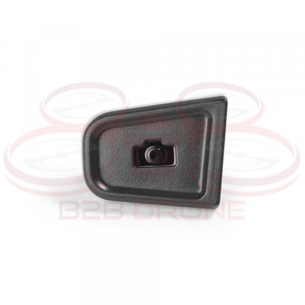 DJI Mavic Mini - Front Button