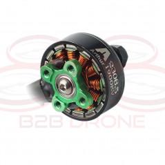 Flash Hobby - Motore 2306.5 - 1900KV 3-6S serie Arthur