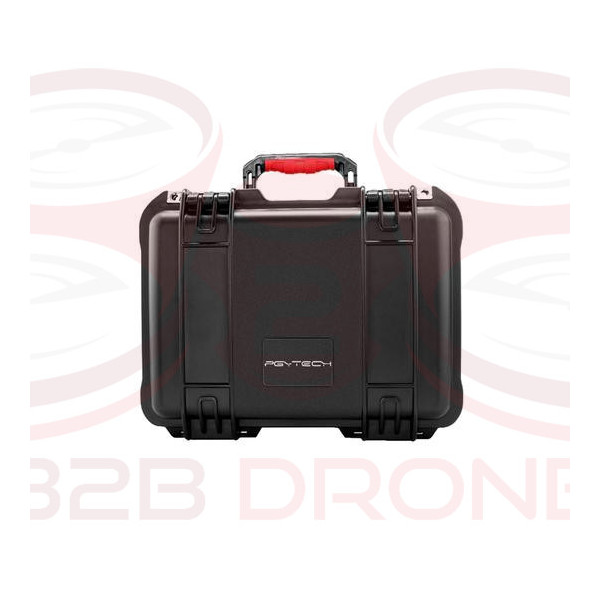 PGYTECH - DJI Mavic Air 2 - Safety Case