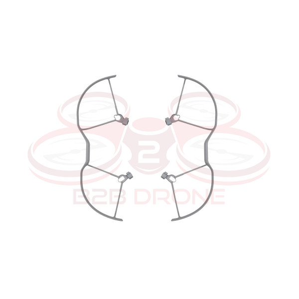 DJI Mavic Air 2 - Propeller Guard