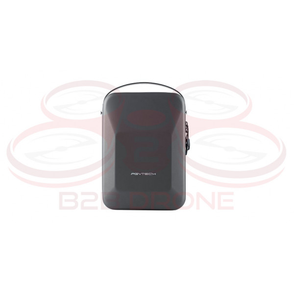 PGYTECH - DJI Mavic Air 2 - Carrying Case