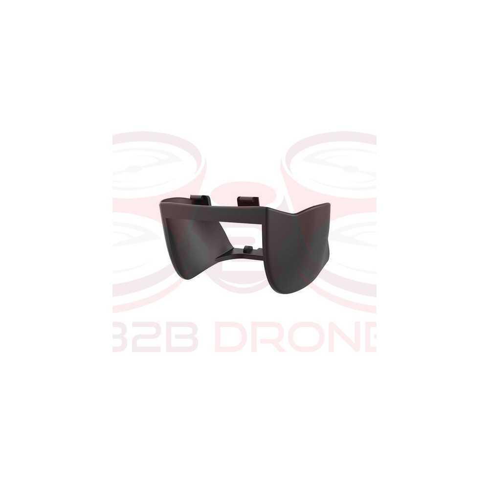 DJI Mavic Mini - Lens Hood - PGYTECH