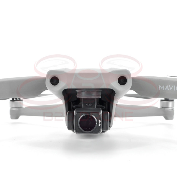 DJI Mavic Air 2 - Set Filtri ND4/PL ND8/PL ND16/PL ND32/PL - STARTRC