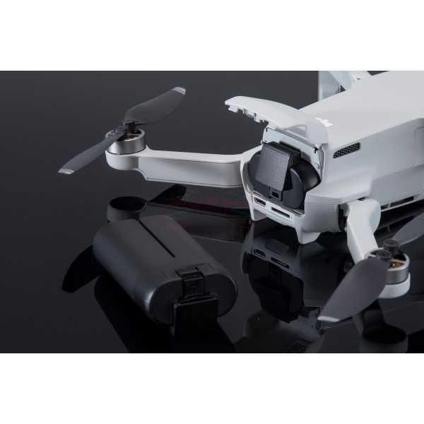 DJI Mavic Mini - Intelligent Flight Battery - Part 4